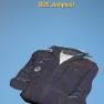 BOS Jumpsuit - image