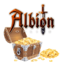Albion Online silver from player. Instant delivery! cheap! safe! - image