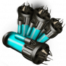EVE ONLINE | Large Skill Injector | x10 Large Skill Injector Minimum order - image