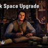 Bank Space Upgrade [NA-PC] - image