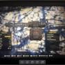 Quad Minigun[%25 Faster Fire Rate][-90% weight] - image