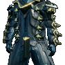 [All-Primes] Vauban Prime Set - image