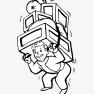 Junk Bundle (20000 All Junk + 5000 Each Flux) - image