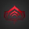 Ability Strength pack max rank( Augur Secrets, Blind Rage, Intensify, Power Drift, Transient Fortitu - image