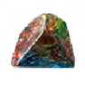 Selling Gemcutter's Prism on STANDARD (ITS NOT A LEAGUE) - image