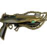 [All-Primes] Sicarus Prime Set - image