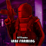 ⭐LAB Carry ❤️6Sh118 + Rigs ⭐Access All Rooms⚡ Live Stream!⚡ - image