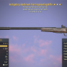 Instigating Hunting Rifle (Sniper Rifle) 25% faster fire rate +50 Damage Resistance while aiming - image