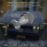 Vanguard's Secret Service SNEAK Armor Set (FULL AP REFRESH 5/5) - image