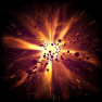 [PC] Solar Flare Goal Explosion - image
