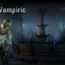 Furnishing Bundle: Vampiric Libations [EU-PC] - image