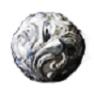 Orb of Scouring Metamorph Standard - image