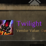 Twilight - image