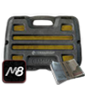 18 mil RUB + Gamma Case  (read offer details) - Fast Delivery - image