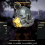 Armor - image