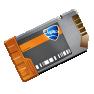 PS4 Tradeable Keys - image