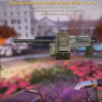 [PC]  GLITCH Weapon (28 Types) SCREENSHOTS IN DESCRIPTION [HUGE DAMAG AND RANGE] - image