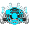 [PC/Steam] Arcane barrier Rank 5 (MR 2) // Fast delivery! - image