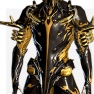 Cheap Platinum Warframe for PC - image