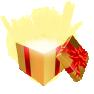 [PC] Golden Gift - image