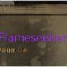 The Flameseeker Prophecies - image