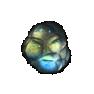 glassblower's bauble*2000 - image