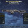 ★★★ Medics Combat Shotgun[VATS + VATS] | MAGIC | FAST DELIVERY | - image