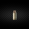 Full ammo case -9x19 mm RIP (2450pieces) - image