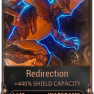 [PC/Steam] Redirection MAXED mod (MR 2) // Fast delivery! - image