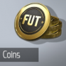 Fifa 21 Coins - PC - image