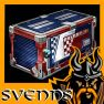 ★OVERDRIVE CRATE★ ROCKET LEAGUE - ALL ITEMS IN STOCK - image