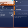 (≖ ͜ʖ≖) FLOOR FREEZE TRAP or WOODEN FLOOR SPIKES 130 lvl /legendary stats [PC/PS4/XBOX] - image