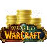 CHEAP WORLD OF WARCRAFT NA GOLD - image
