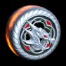 [PC] Draco Wheels - image