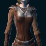 Jolee Bindo's Armor Set - image