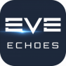 EVE Echoes ISK   Fast delivery   Handmade ISK   Reliable service   20 million minimum order - image