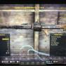 Vampire's Light Machine Gun[+ 25% faster fire+1 agility] - image