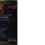 Best endgame item,BESTPrice!! Best dagger,bow,axes,trial!! - image