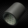 KEKTAPE duct tape - image