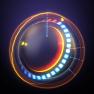 Galactic Command Tuning - image
