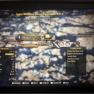 Junkie's Explosive Laser Rifle[50 Poison Damage] - image