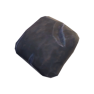 [PC/PS4/XBOX] 200 X Coal // fast delivery! - image