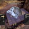 Vanguards Sentinel Forest Scout Armor Set (5/5 FULL AP REFRESH) - image