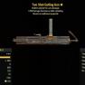 Two Shot Gatling Gun- Level 50(3) - image