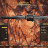 ★★★ Furious Explosive LMG | MAX LVL | FAST DELIVERY | FULLY MODIFIED | - image