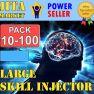 JitaMarket = Large Skill Injector = Minimum Order x10 = Extremely Fast = Maximum Safe = - image