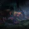 Shadows of the Hist [NA-PC DLC] - image