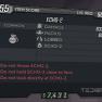 "★★★[PC] ECHO-2 lvl 50 (EXCLUSIVE ""COMMON"" Grenade)★★★ - image"