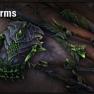 Legendary Dragon Arms Pack [EU-PC] - image