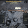 ★★★ Assassins Explosive Hunting Rifle[+50 DMG RESIST] | FAST DELIVERY | - image